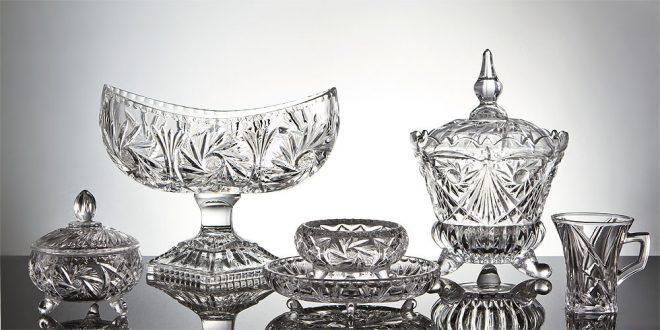 بازار فروش بلور اصفهان