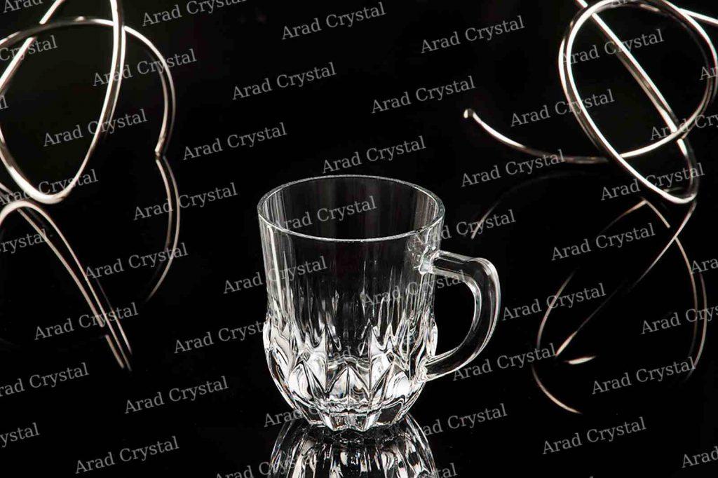خرید اینترنتی بلور شیشه