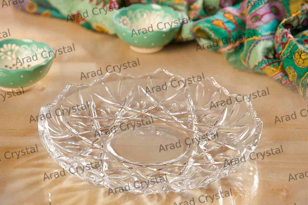 فروش محصولات بلور اصفهان